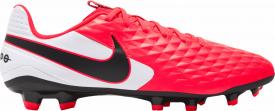 """Herren Fußballschuhe """"Nike Tiempo Legend 8 Academy MG"""" Rasen und Kunstrasen"""