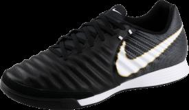 Nike Herren Fußballschuhe TiempoX Ligera IV (IC)
