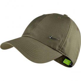 Herren H86 CAP METAL SWOOSH