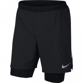 """Nike Herren Laufshorts """"Nike Flex Distance Short"""""""