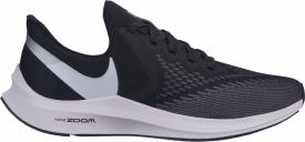 NIKE Herren Running-Schuh ZOOM WINFLO 6 US Größen
