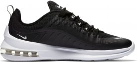 Nike Herren Schuhe Air Max Axis