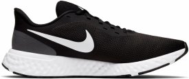 """Nike Herren Schuhe """"Revolution 5"""""""