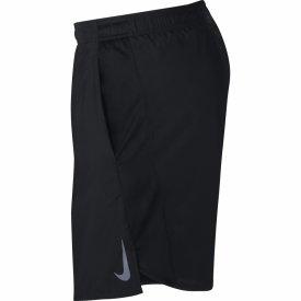 Nike Herren Short Challanger