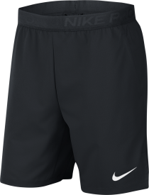 Nike Herren Short Pro Flex Trainingsshort