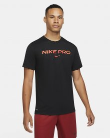 Herren T-Shirt Nike Pro