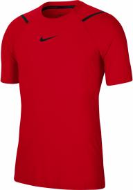 Herren Trainings-Shirt Nike Pro