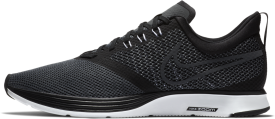 NIKE Herrenschuhe Zoom Strike