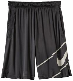 "Nike Herrenshort ""M NK Dry Short Su Logo"""