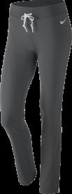 Nike Jogginghose für Damen
