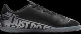 "Nike Kinder Fußballschuhe ""JR Vapor 13 Club IC"""