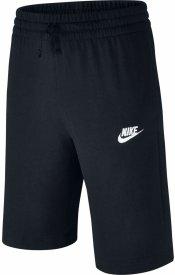 Nike Kinder Short
