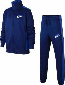 Nike Kinder Trainingsanzug