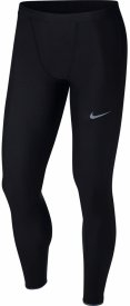 M NK RUN MOBILITY TIGHT BLACK/WHITE