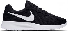 "Nike Schuhe für Herren ""Tanjun"""