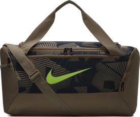 Nike Sporttasche Brasilia 9.0