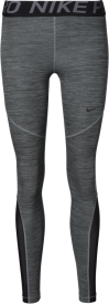 Nike Workouthose NP Tight