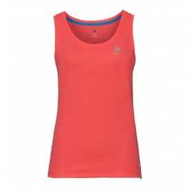 BL TOP Crew neck Singlet KUMAN dubarry