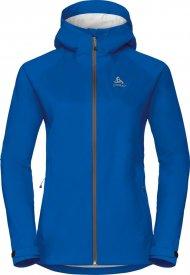 Jacket AEGIS energy blue