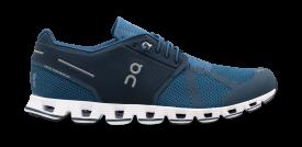 ON Schuhe für Herren Cloud US Größen
