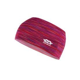 PAC Merino Headband