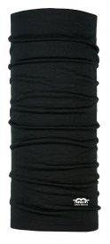 PAC Merino Wool Black