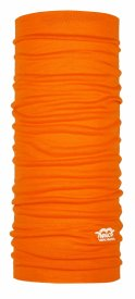 PAC Merino Wool Bright Orange