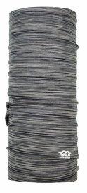 PAC Merino Wool Merino Hat Multi Stone Rock