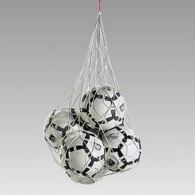 Balltragenetz 6-Ball schwarz