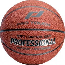 Bask-Ball Professional SCHWARZ/BLAU