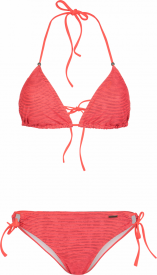 Bikini Mystical 19 Triangel