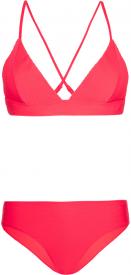 Bikini Supergirl Triangel