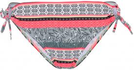 Bikinihose Cabel 20