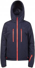 GIGGILE snowjacket Ground Blue