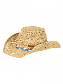 HETT straw hat