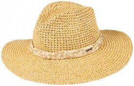 JEANLOUP hat Coconut