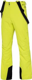 OWENY snowpants Green Glow