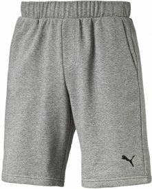 ESS SWEAT SHORTS 9