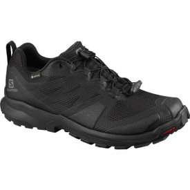 Damen Outdoorschuhe (Low) XA ROGG GTX W