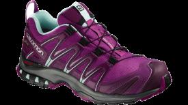 Salomon Damen Schuh XA Pro 3D