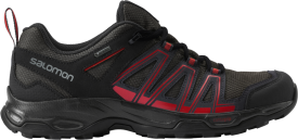 Salomon EASTWOOD GTX Transparent Black
