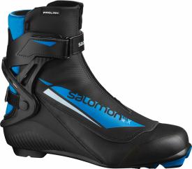 Herren Skating-Langlaufschuhe RS8X PROLINK