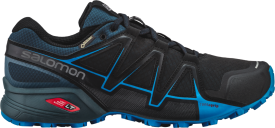 SALOMON Herren Speedcross Vario 2 GTX