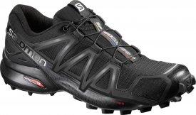 Salomon Speedcross 4 Damen Traillaufschuhe