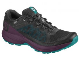 Salomon XA Elevate Damen