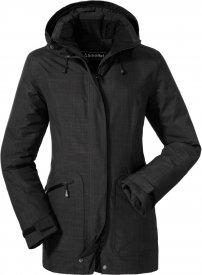 Jacket Sedona black