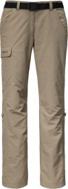 Outdoor Pants L II NOS mud
