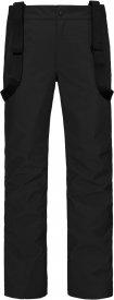 Ski Pants Bern black