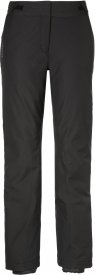 Ski Pants Pinzgau black