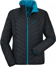Ventloft Jacket Marlin charcoal